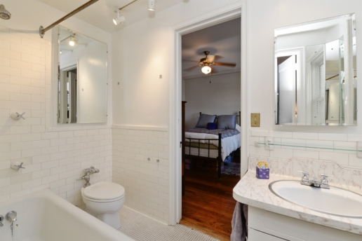 search results for two bedroom apartments in chicago